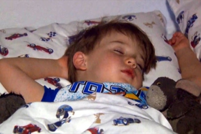 Kids & Sleep Disorders_-3928839605581231608