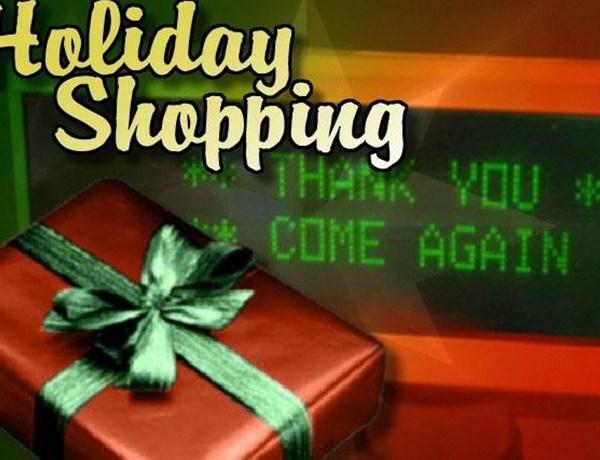 Holiday Shopping_-4465210193571460443