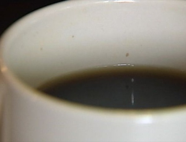 Poison in the Coffee__3930619907349630179