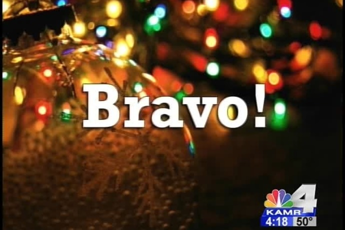 Bravo! Live_ Santa Claus is Coming to Town_3944490951439763930