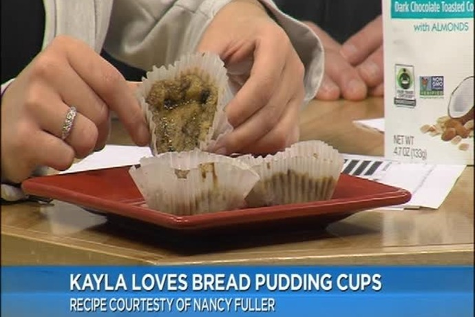 Bread Pudding Cups_-8795936376544803345
