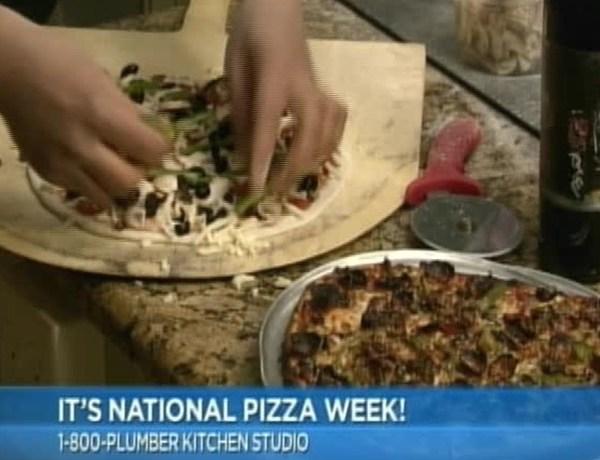 Celebrate National Pizza Week with Award Winning Pie_-6527101551006104230