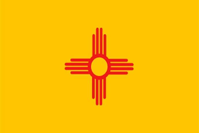 New Mexico Tourism Up_8503562825838448558