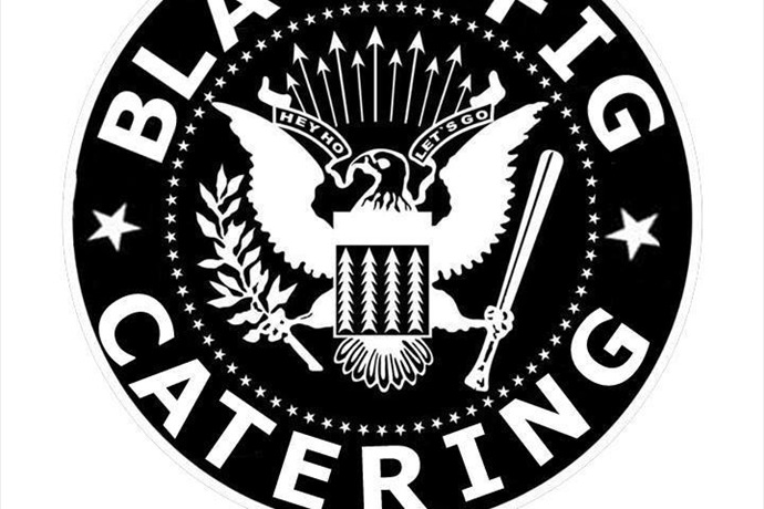 Black Fig Catering_4248187054936834570