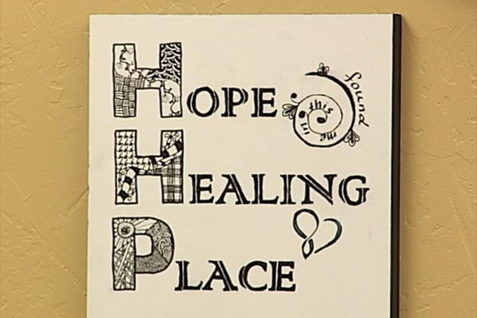 hope and healing place_6720009566191241580