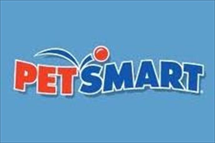 PetSmart_3611428981711651745