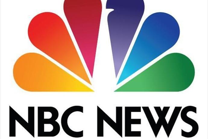 NBC News_-838170488155386434