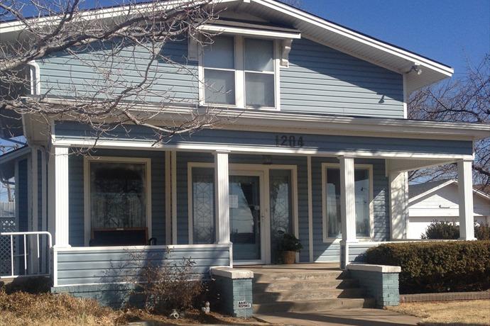 Martha's Home_1266350718150135587