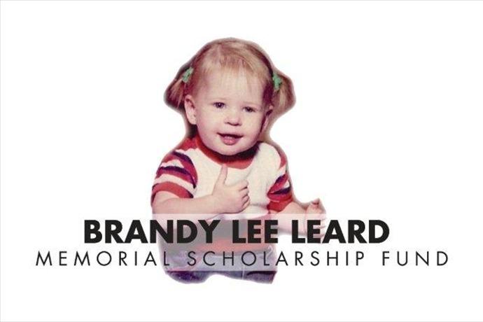 Brandy Lee Leard Scholarship_2228953260188715451