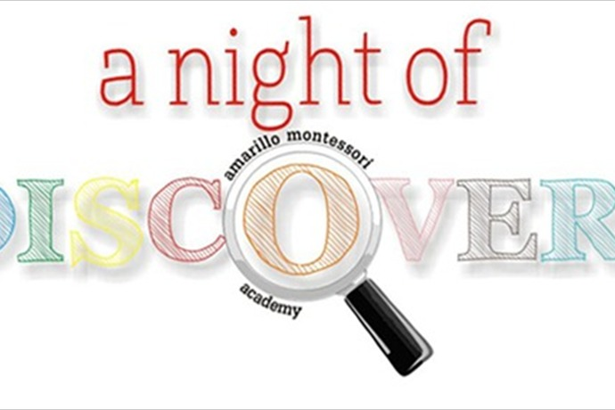 night of discovery_-28002887172929091