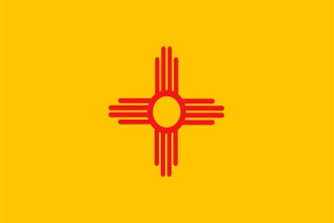 New Mexico Governor Announces Help for Struggling Schools_7336457488224044909
