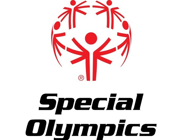 Special Olympics Texas_3826006527024382776