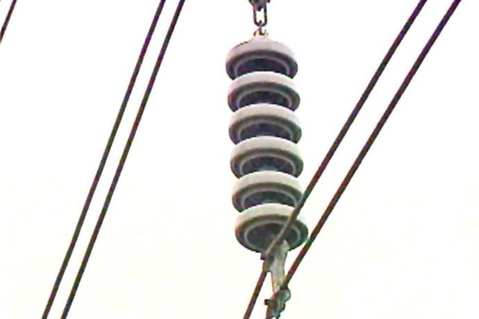 UPDATE_ Xcel Energy Declares Energy Alert_-5879711677006591665
