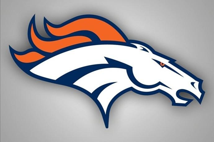 Denver Broncos_3505819869476310952