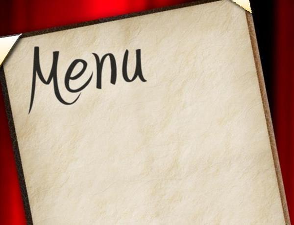 Restaurant Roundup_-2986502825235820859