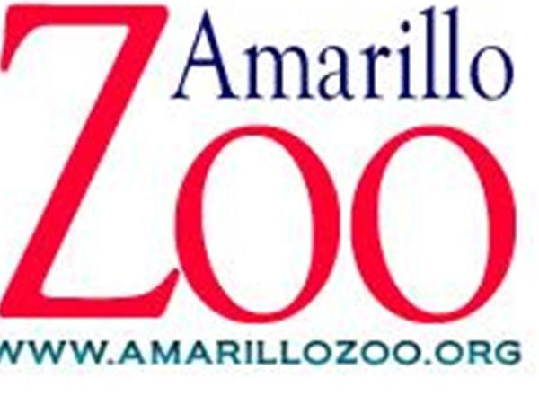 Volunteer Training at the Amarillo Zoo_-6014387161654931938