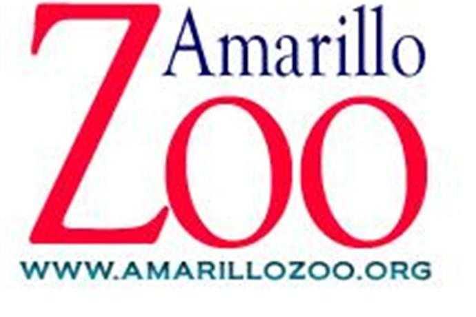 Volunteer Training at the Amarillo Zoo_-6014387161654931938