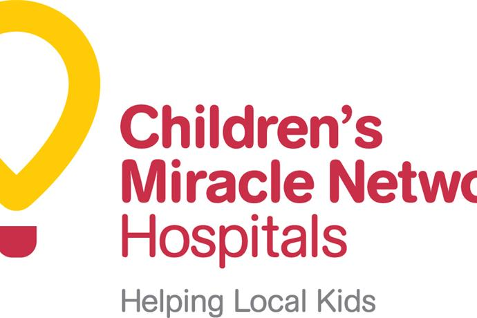 Children's Miracle Network Changes_-5424991771210724494