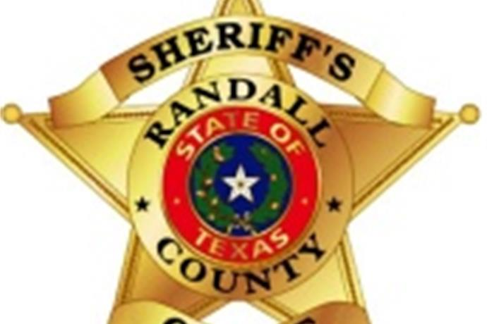 Randall County Sheriff's Office Release 2012 Crime Statistics_4947284929648740499