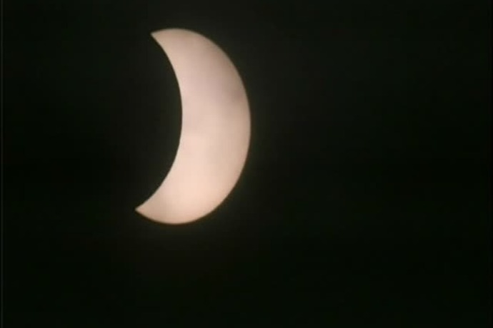 Eclipse_-6807480933377029296