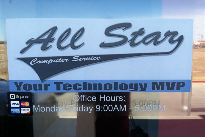All Star Computer Service_-7976183943816787966