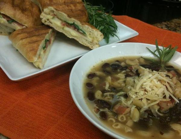 The Bohemian Kitchen_ Soup and Sandwich_-5090262821303990555