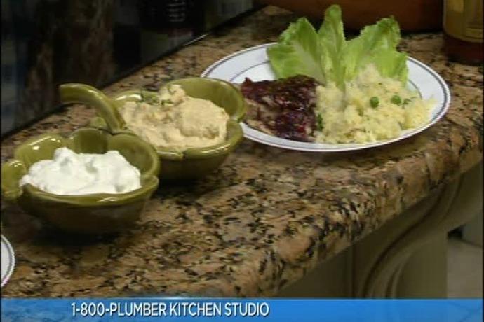 Mediterranean Lifestyle Cooking_-1013741495350311867
