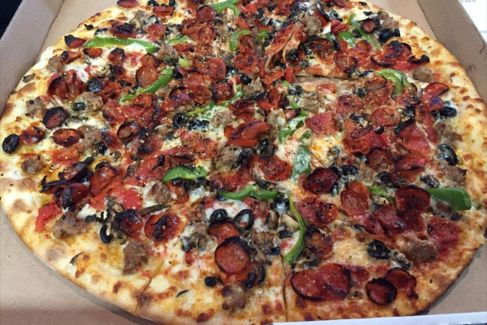 pizza food lunch_2465318279200525003
