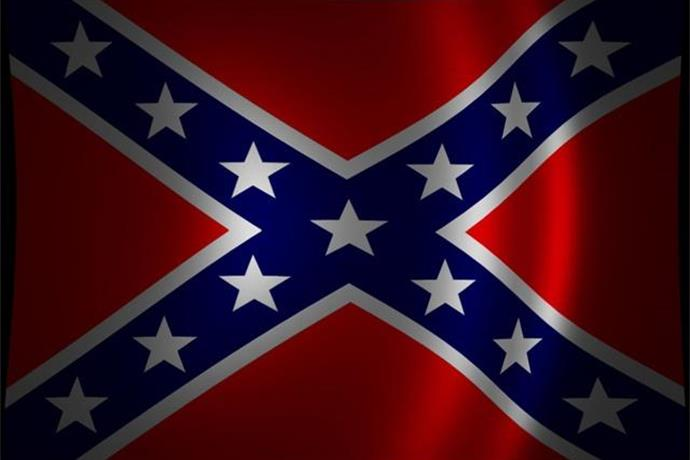 Last Son of a Confederate Soldier in Texas Dies_-8011665866823154601