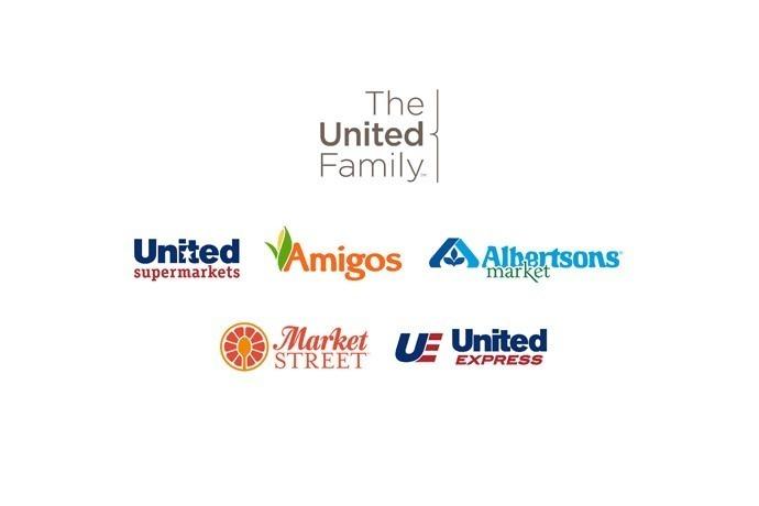 United Family_1247207559615497688