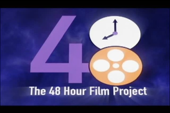 48 Hour Film_1079421045500495616