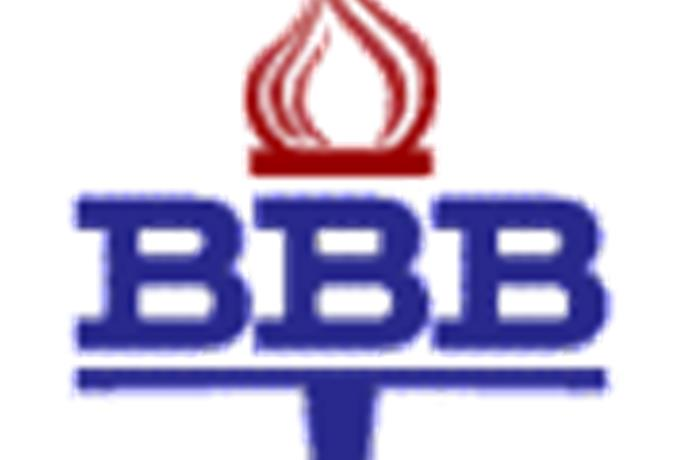 BBB's Tips on Selling Gold_5209130767104689454