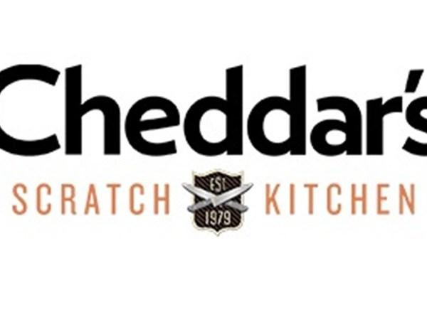 cheddars scratch kitchen logo_-2565496056167446726