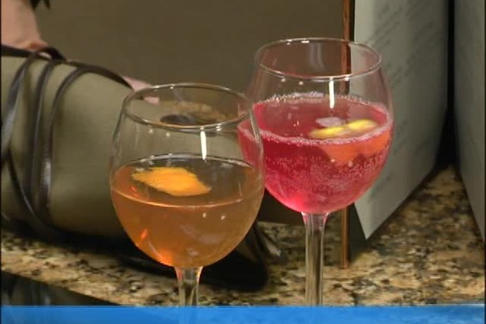 Champagne Cocktails_-8261738051715579179