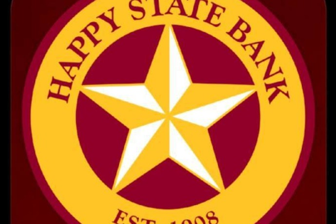 Happy State Bank_2103687234620442086