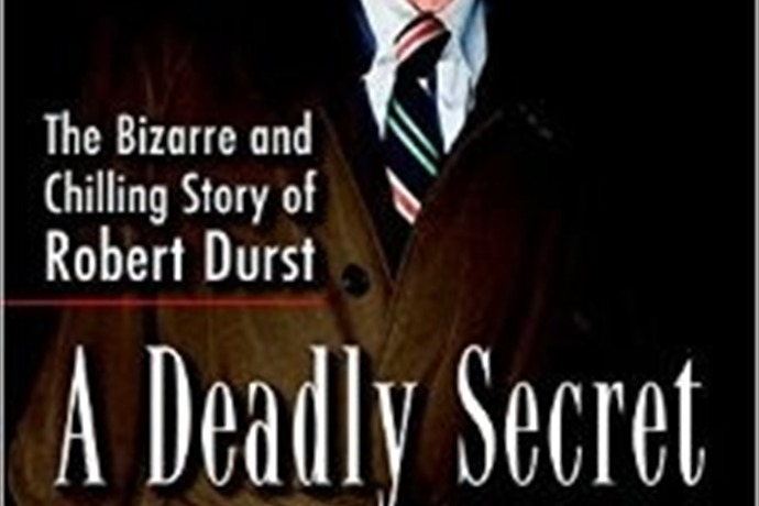 a deadly secret_-8694543867362654312