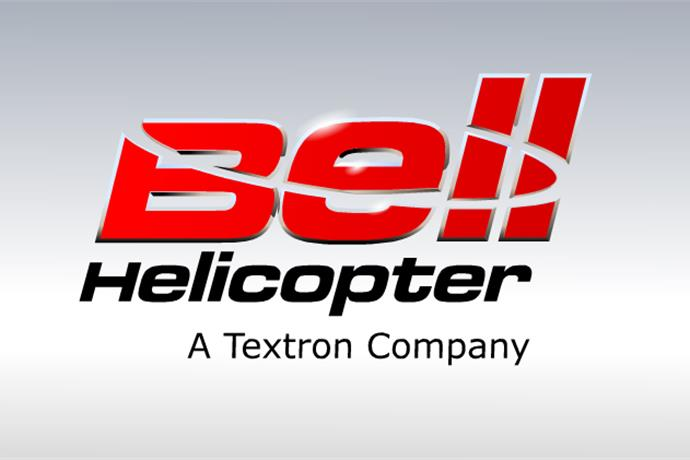 Bell Helicopter Downsizing _6903712216758502359