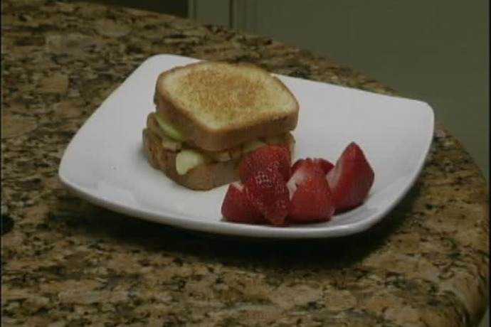 Celebrate Grilled Cheese Month with United Streetmarkets_1269420651657185758