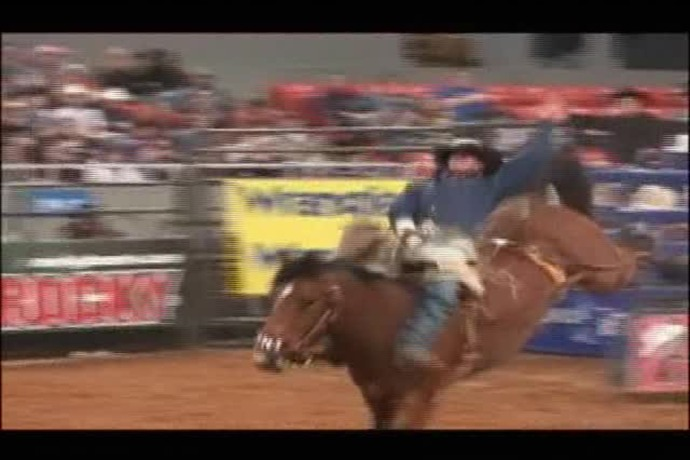 Professional Rough Stock Series Comes to Amarillo_-291585267463338212