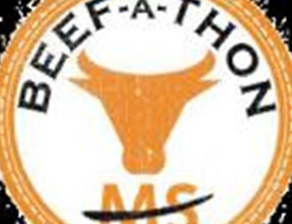 Beef-A-Thon_ Heather's Story_2816218150488263386