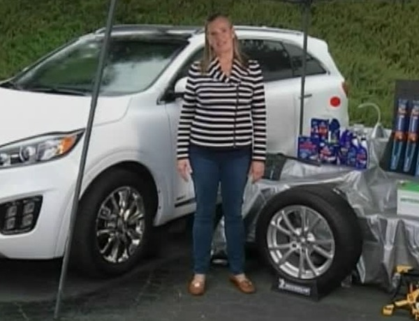 Car Care and Maintanance Tips for Women with Jody DeVere_-6936836487827207042