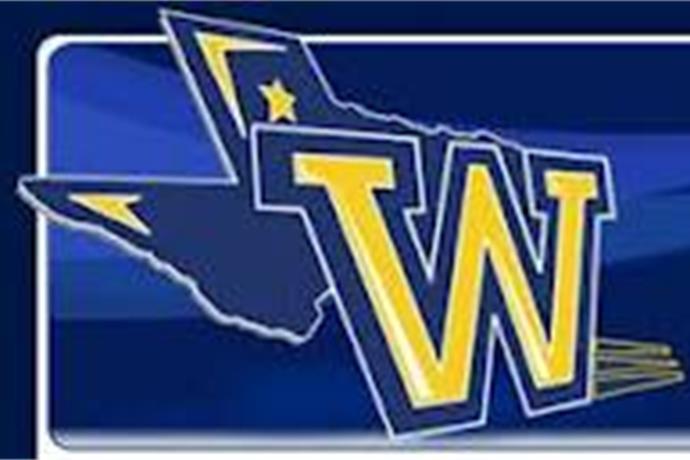 Wayland Baptist University Dismisses CFO_302185415226378885