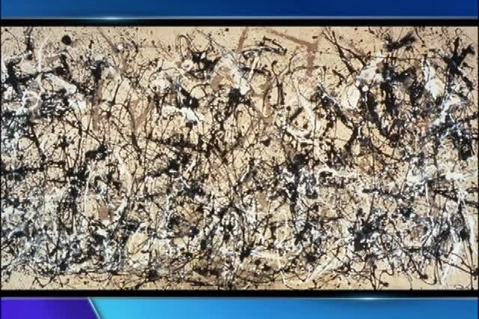 Jacob Breeden Talks Abstract Painting_-7617150675723008768
