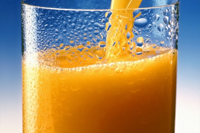 Orange Juice_-1790604038939392482