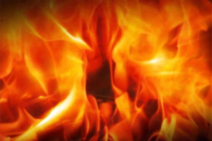 Burn Ban Lifted in Hutchison_-5001136491896157344