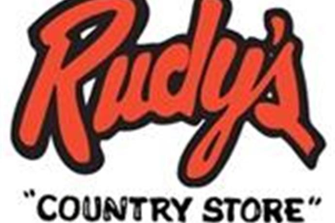 Rudy's Celebrates Texas Independence Saturday_-1288098770053609536