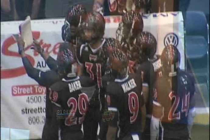 The Amarillo Venom are Back in Action this Weekend_-2961152117849765402