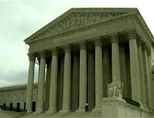 Supreme Court Showdown_2876706355874382454