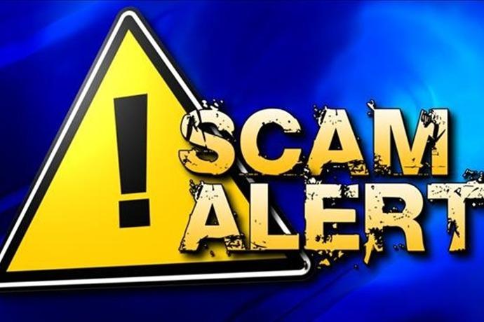 Scam Alert_-5180360801400437549