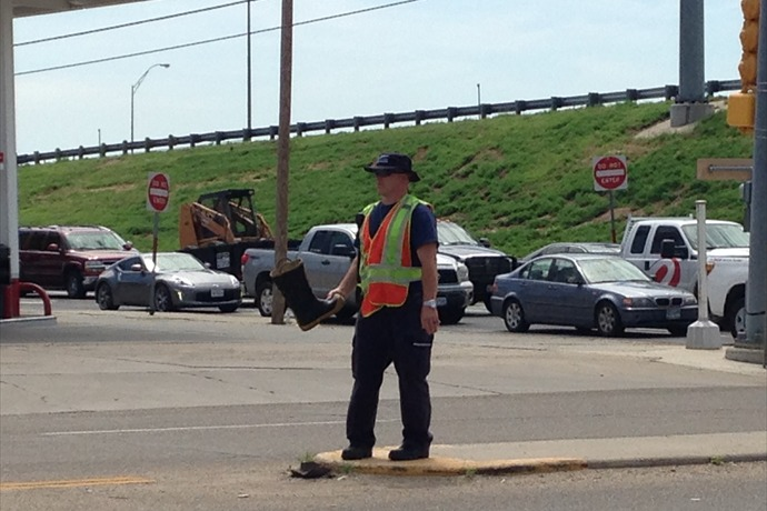 Fill the Boot campaign_-685257283798349644
